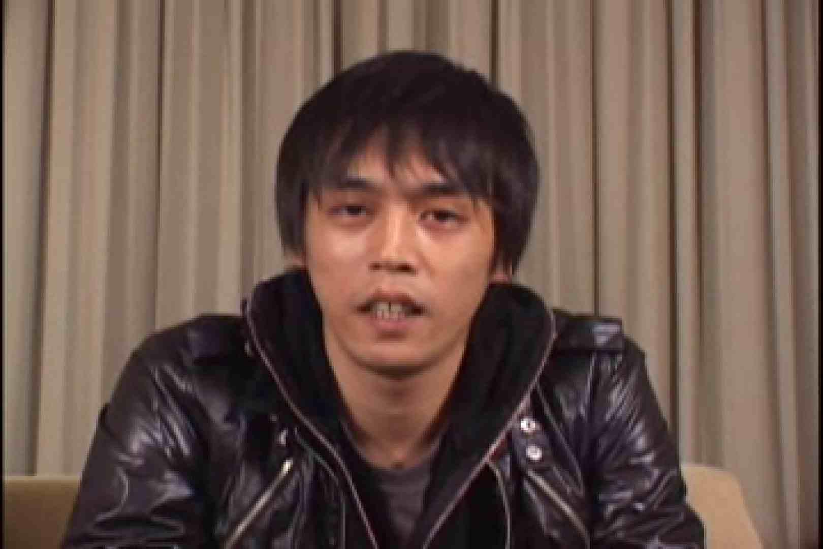 イケメンズEYE!男目線の本番vol.04 男天国 | 複数プレイ  82pic 3