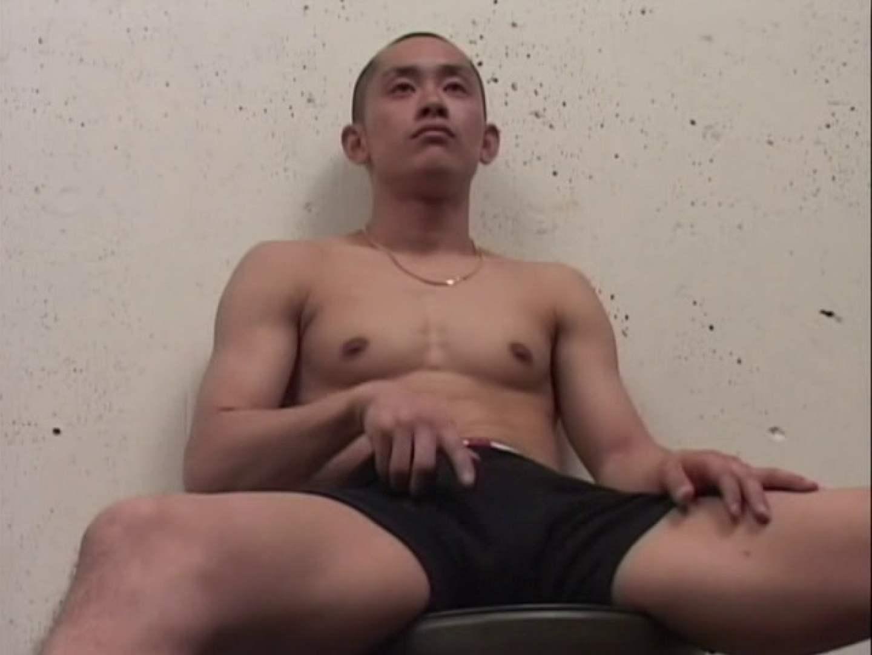 スポメン鍛え上げられた肉体と反り返るモッコリ!!02 スポーツ系ボーイズ | 0  96pic 39