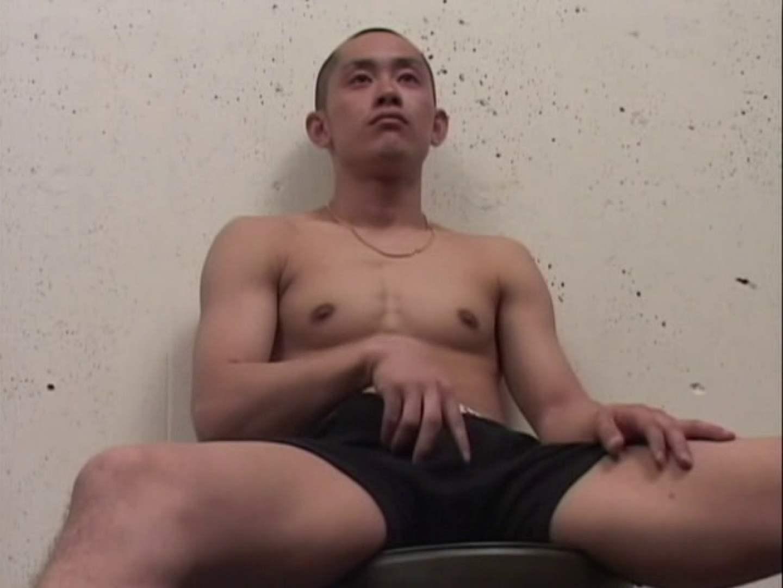 スポメン鍛え上げられた肉体と反り返るモッコリ!!02 スポーツ系ボーイズ | 0  96pic 40