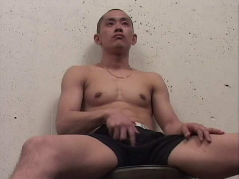 スポメン鍛え上げられた肉体と反り返るモッコリ!!02 スポーツ系ボーイズ | 0  96pic 41