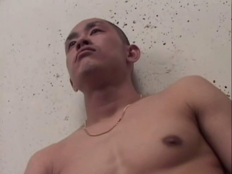 スポメン鍛え上げられた肉体と反り返るモッコリ!!02 スポーツ系ボーイズ | 0  96pic 54