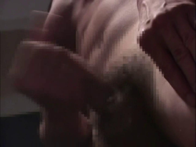 スポメン鍛え上げられた肉体と反り返るモッコリ!!05 スポーツ系ボーイズ | 射精  103pic 7
