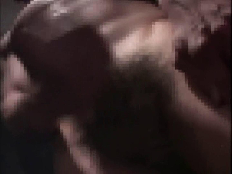 スポメン鍛え上げられた肉体と反り返るモッコリ!!05 スポーツ系ボーイズ | 射精  103pic 12