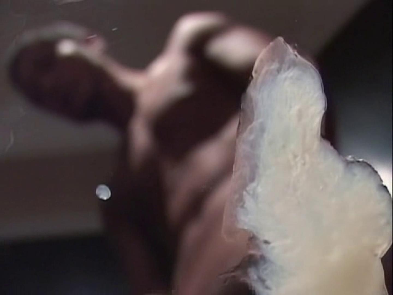 スポメン鍛え上げられた肉体と反り返るモッコリ!!05 スポーツ系ボーイズ | 射精  103pic 20