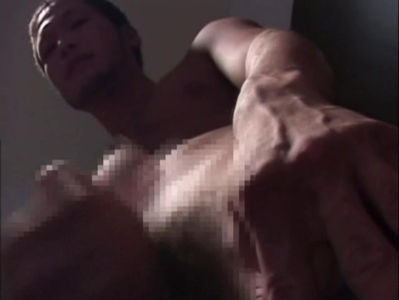 スポメン鍛え上げられた肉体と反り返るモッコリ!!05 スポーツ系ボーイズ | 射精  103pic 46
