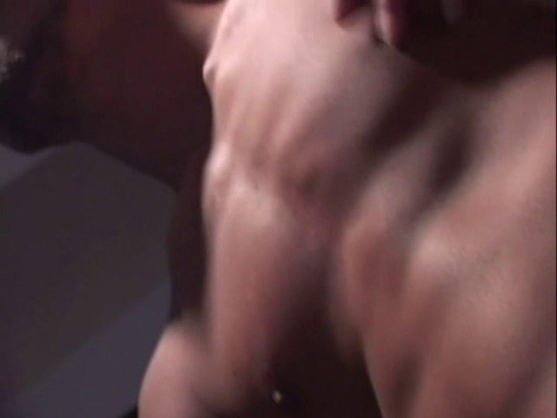 スポメン鍛え上げられた肉体と反り返るモッコリ!!05 スポーツ系ボーイズ | 射精  103pic 76
