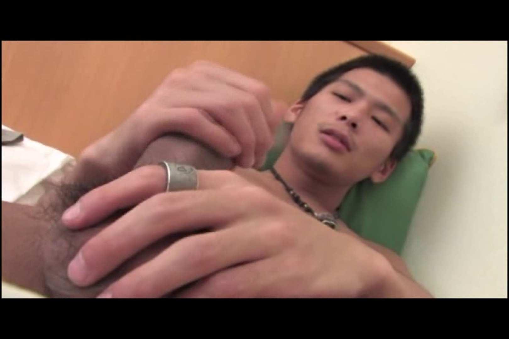 THE Private time! Case.01 フェチ色々 | スリム美少年系ジャニ系  93pic 48