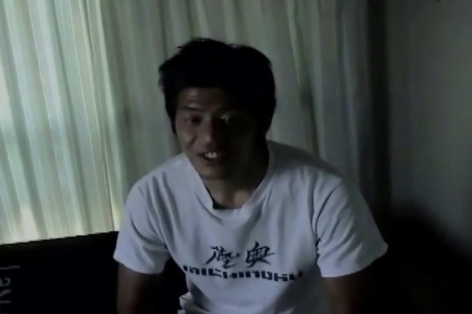 THE Pick up GUY!! File.03 シコシコ | ゲイなおじさん  81pic 2