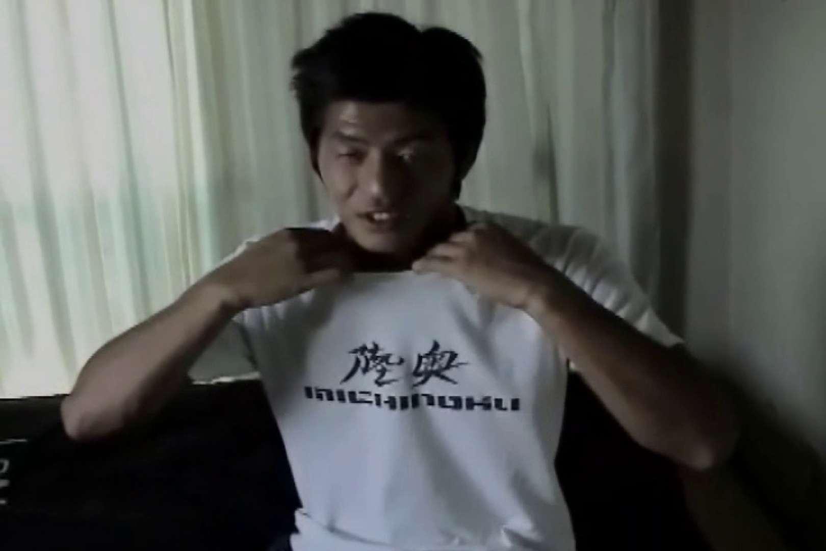 THE Pick up GUY!! File.03 シコシコ | ゲイなおじさん  81pic 4