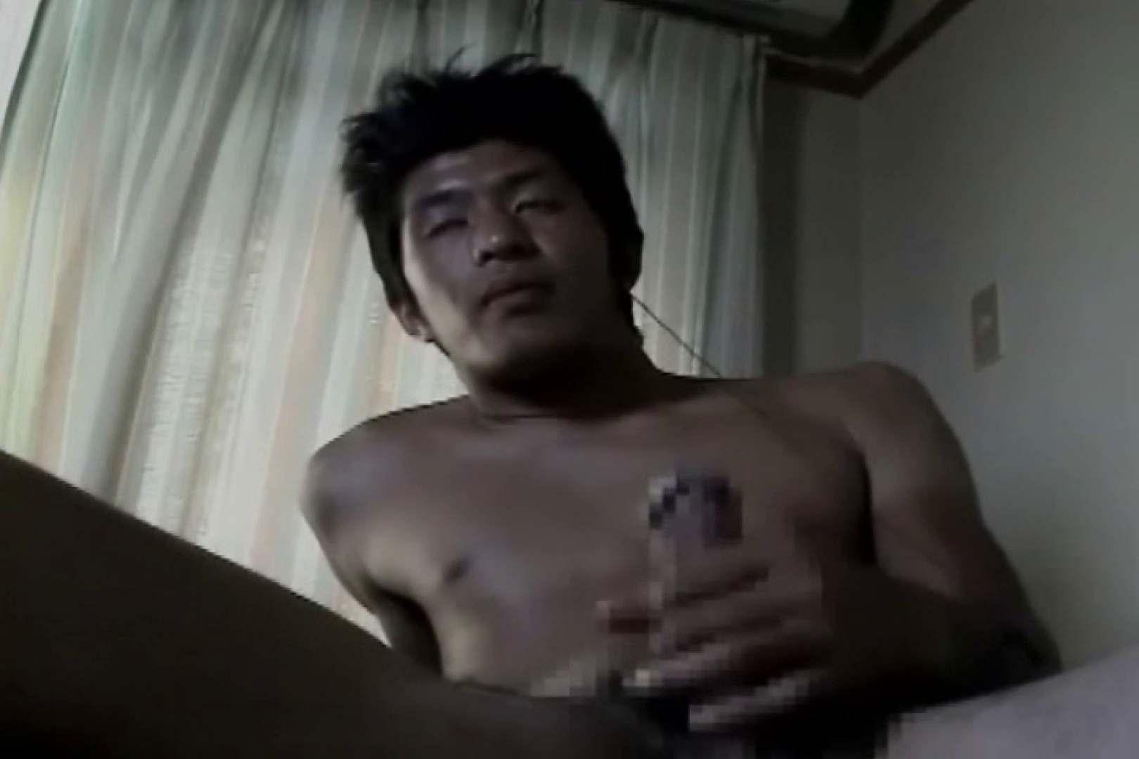 THE Pick up GUY!! File.03 シコシコ | ゲイなおじさん  81pic 74