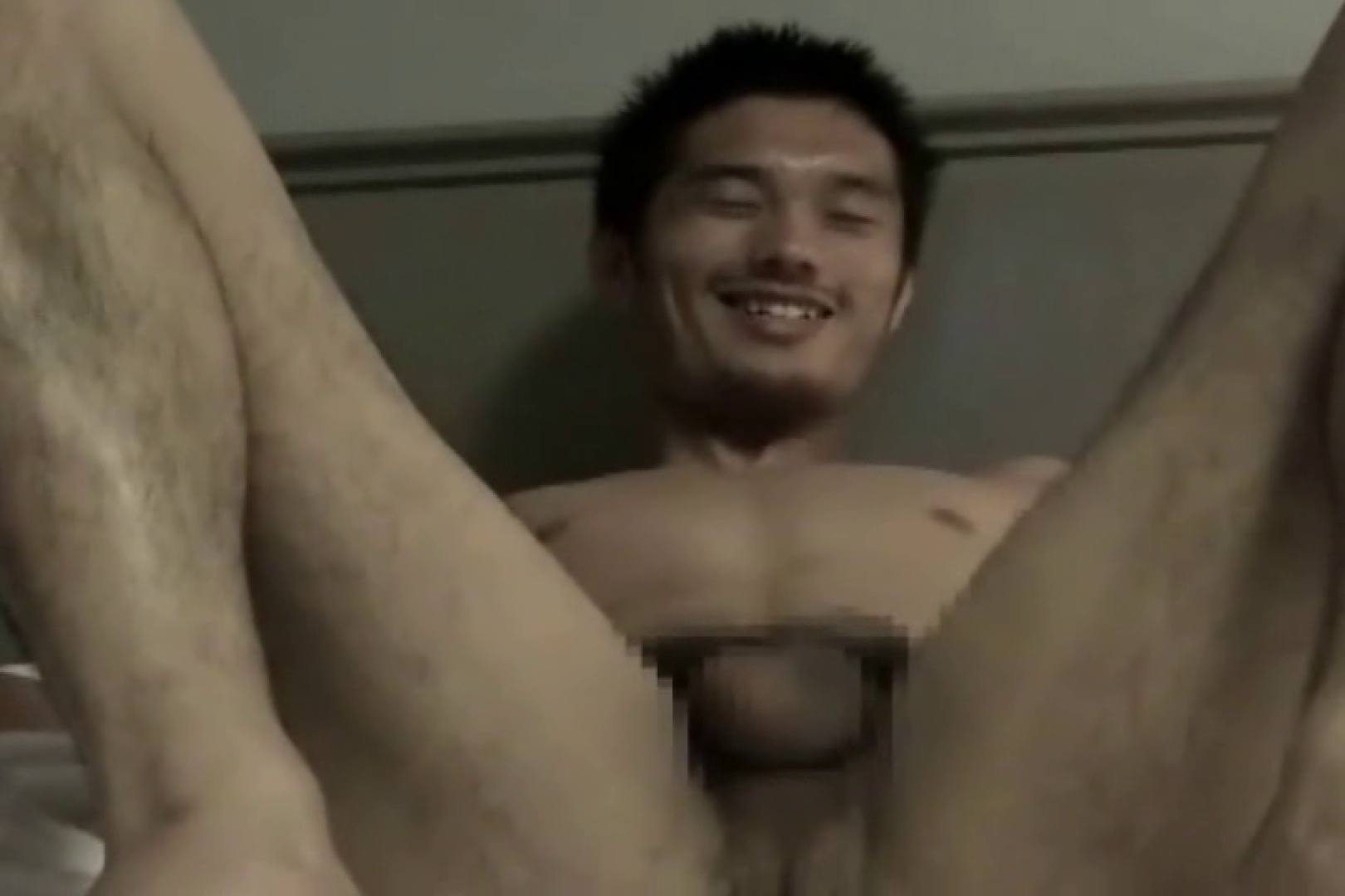 THE Pick up GUY!! File.05 悶絶 | 手コキ  56pic 10