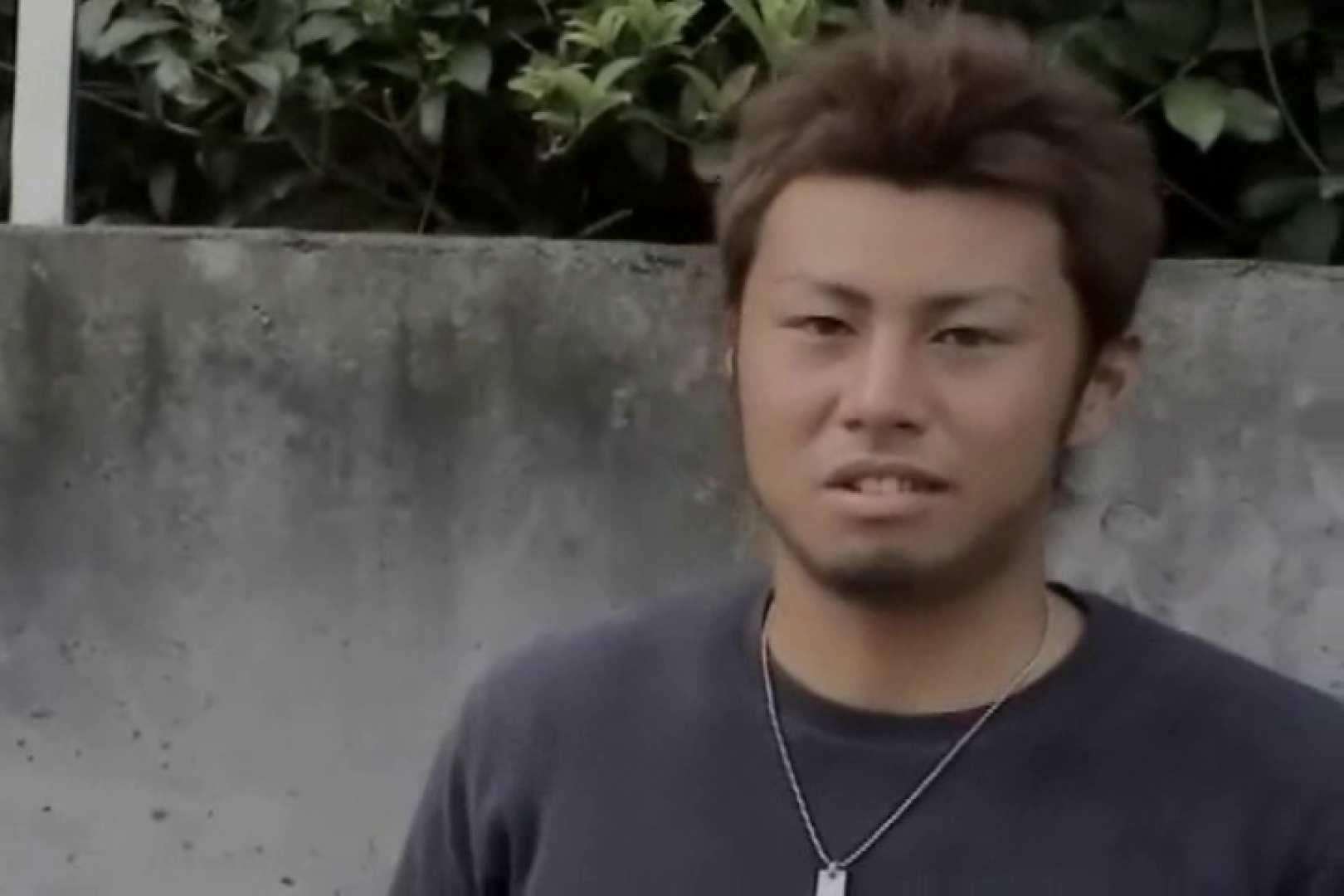 THE Pick up GUY!! File.12 ガチムチマッチョ系 | 茶髪  104pic 16