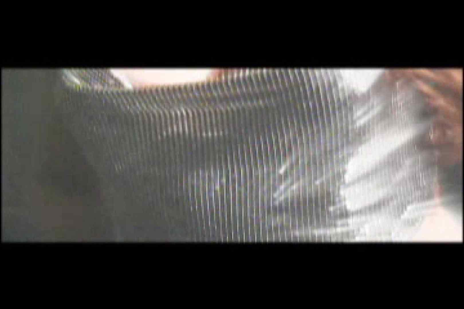 ゲイザーメン動画|世界のオネェ大集合!!NO.01|フェチ