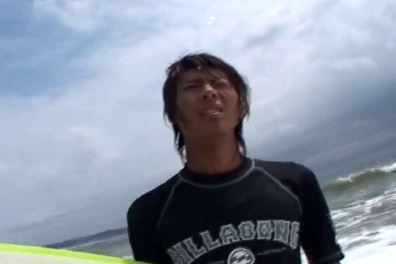 夏男!海男!まとめてGET!!Vol.01 ボーイズ私服 | アナル舐め  71pic 1