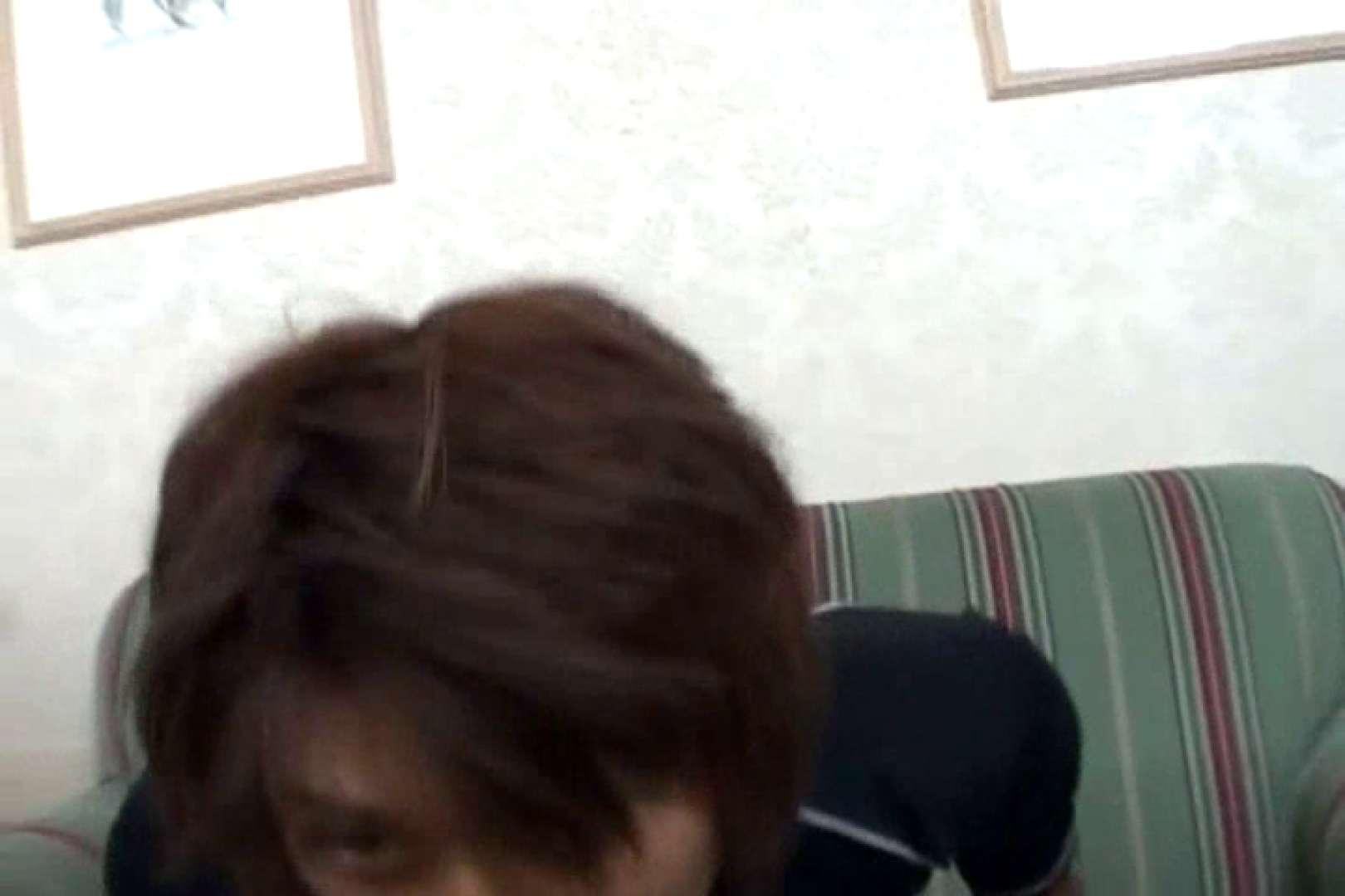夏男!海男!まとめてGET!!Vol.01 ボーイズ私服 | アナル舐め  71pic 19