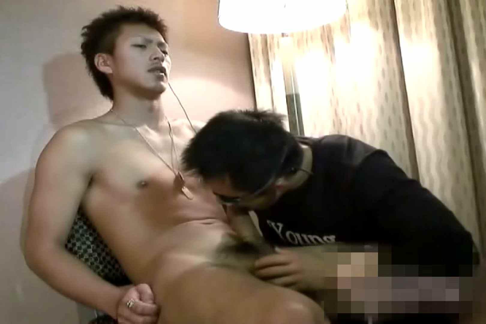 Beautiful muscle モッコリ野郎達!Vol.01 ガチムチマッチョ系 | ボーイズ私服  73pic 62