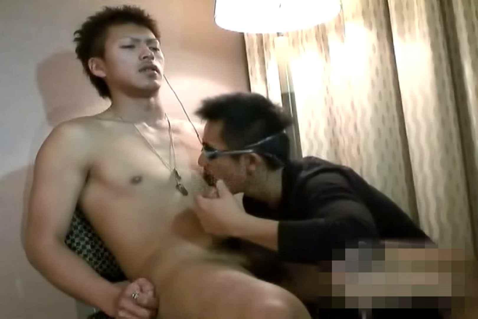 Beautiful muscle モッコリ野郎達!Vol.01 ガチムチマッチョ系 | ボーイズ私服  73pic 65