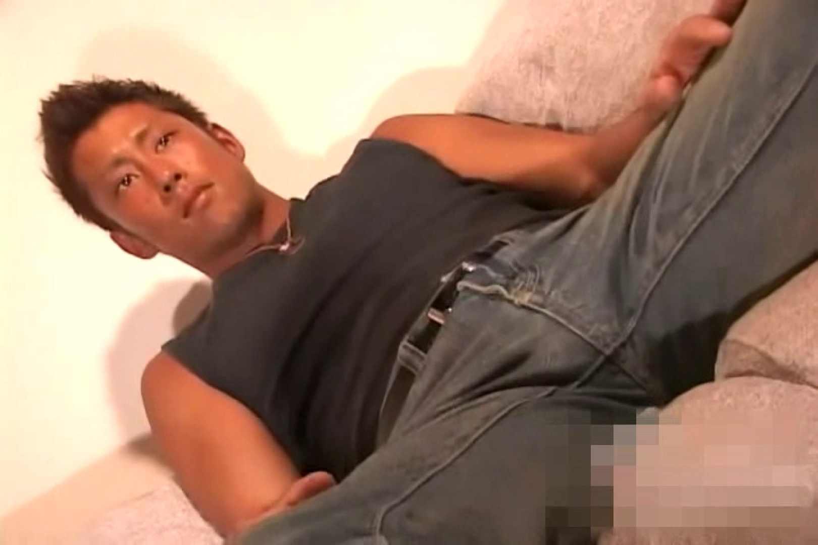 Beautiful muscle モッコリ野郎達!Vol.02 イケメンのsex | スリム美少年系ジャニ系  80pic 4