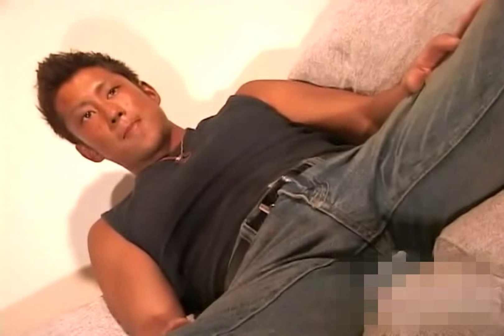 Beautiful muscle モッコリ野郎達!Vol.02 イケメンのsex | スリム美少年系ジャニ系  80pic 16