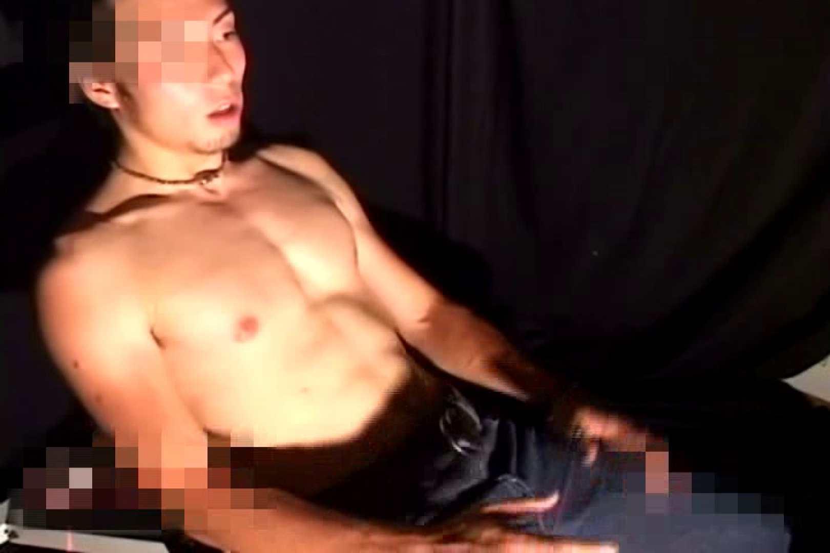 Beautiful muscle モッコリ野郎達!Vol.04 フェラDE絶頂 | イケメンのsex  103pic 29