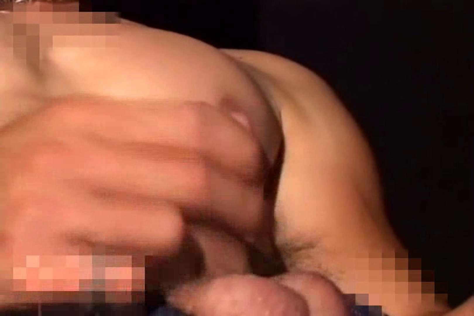 Beautiful muscle モッコリ野郎達!Vol.04 フェラDE絶頂 | イケメンのsex  103pic 37
