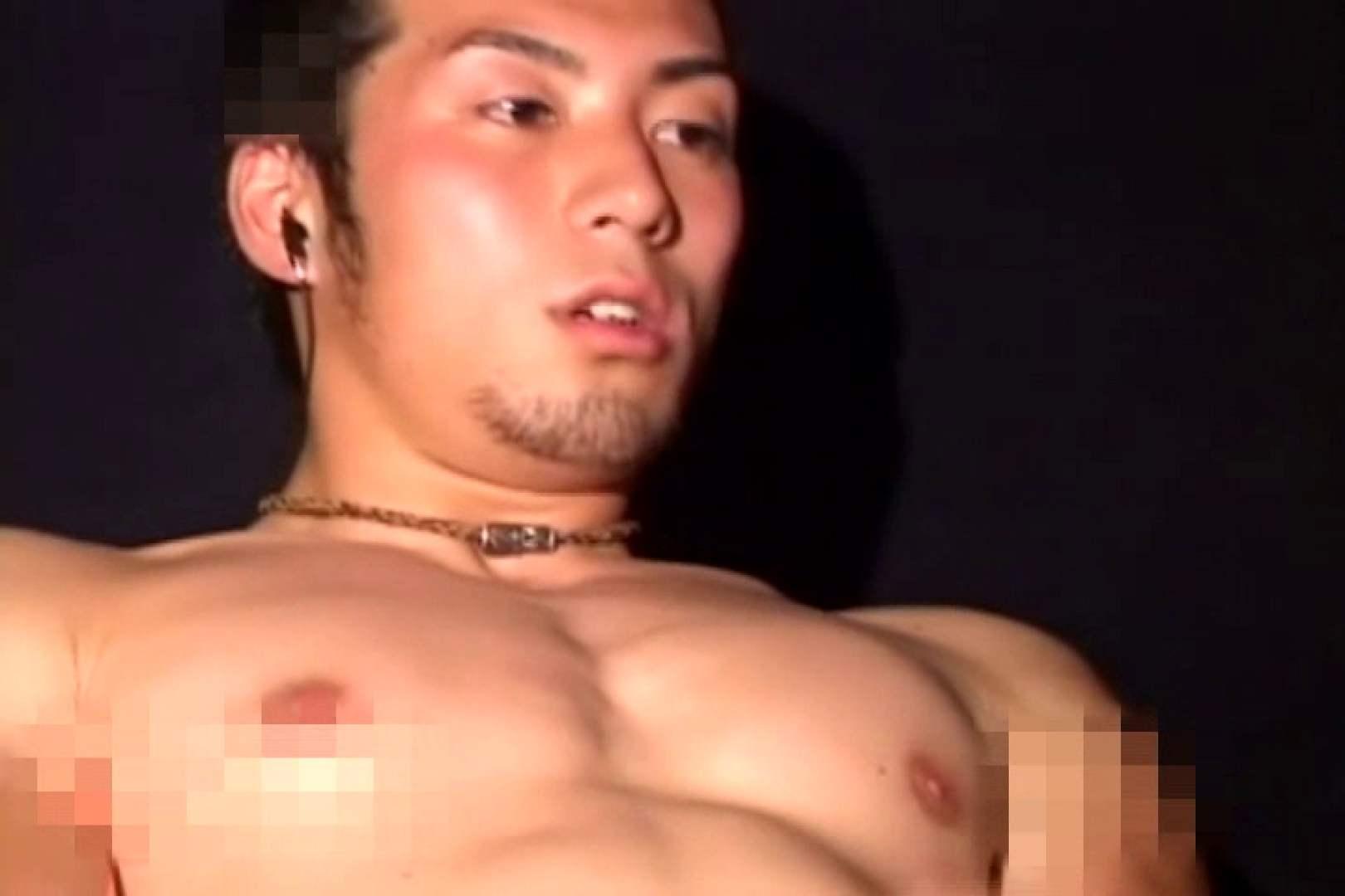Beautiful muscle モッコリ野郎達!Vol.04 フェラDE絶頂 | イケメンのsex  103pic 45