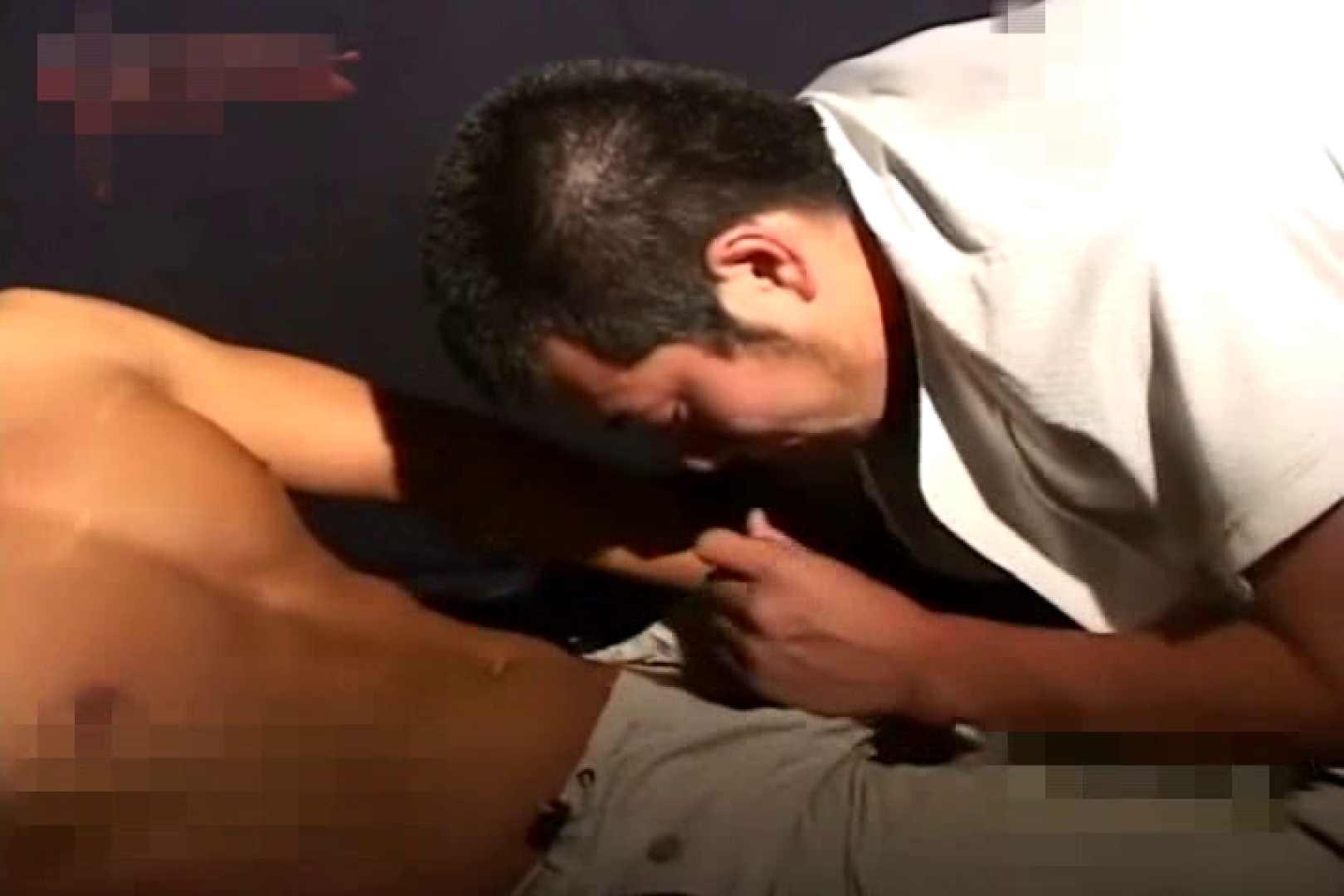 Beautiful muscle モッコリ野郎達!Vol.05 スポーツ系ボーイズ | 菊指  101pic 90