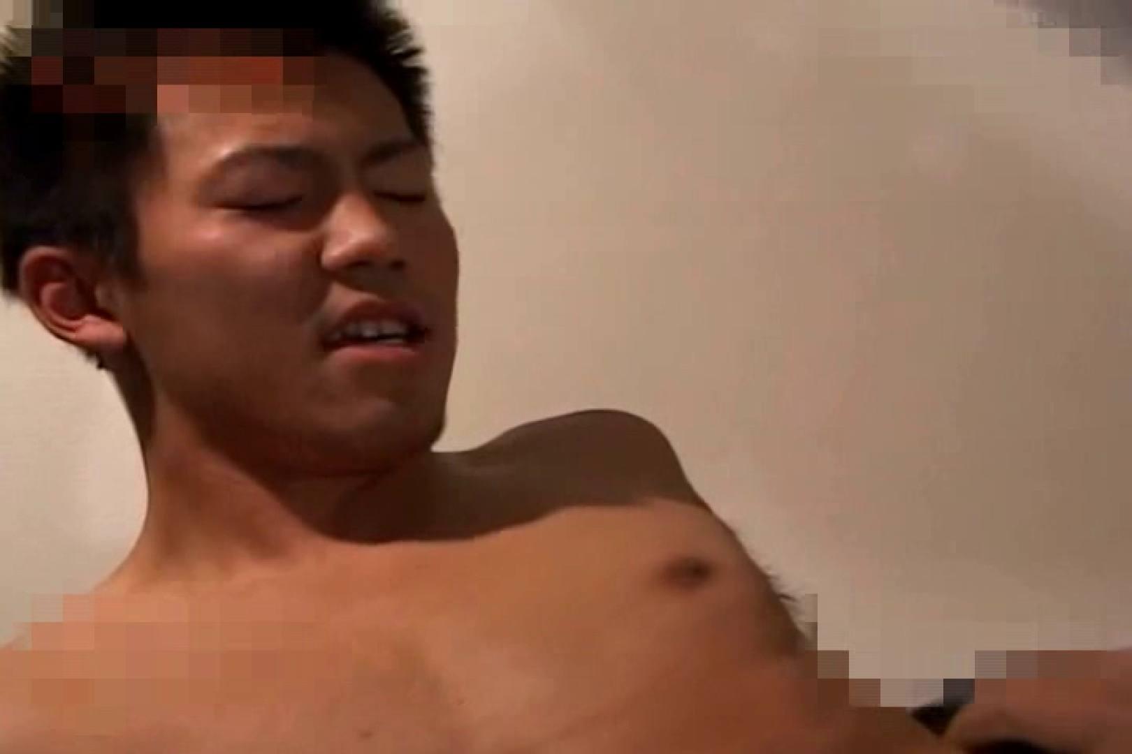 Beautiful muscle モッコリ野郎達!Vol.13 菊指 | アナル責め  98pic 71