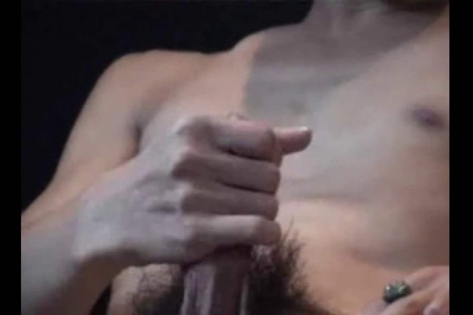 ASIAN BOY Vol.04 プレイ | 男天国  88pic 7