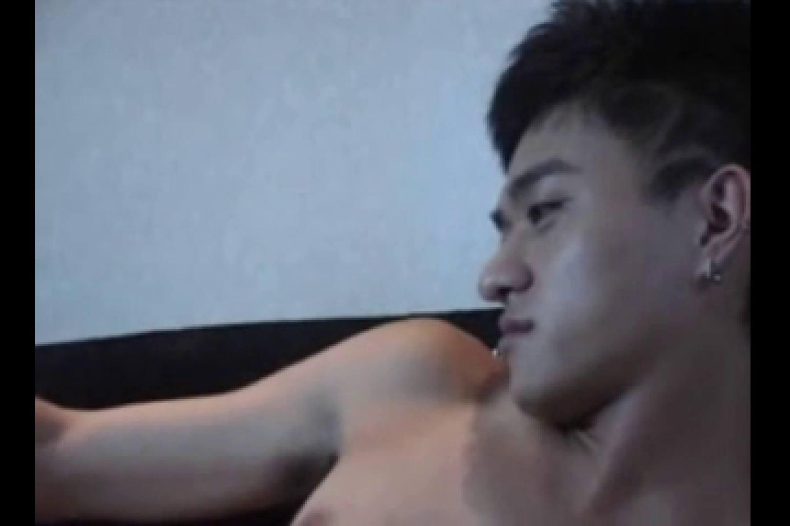 ASIAN BOY Vol.04 プレイ | 男天国  88pic 62