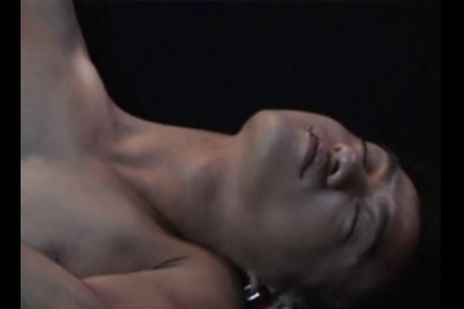 ASIAN BOY Vol.04 プレイ | 男天国  88pic 75