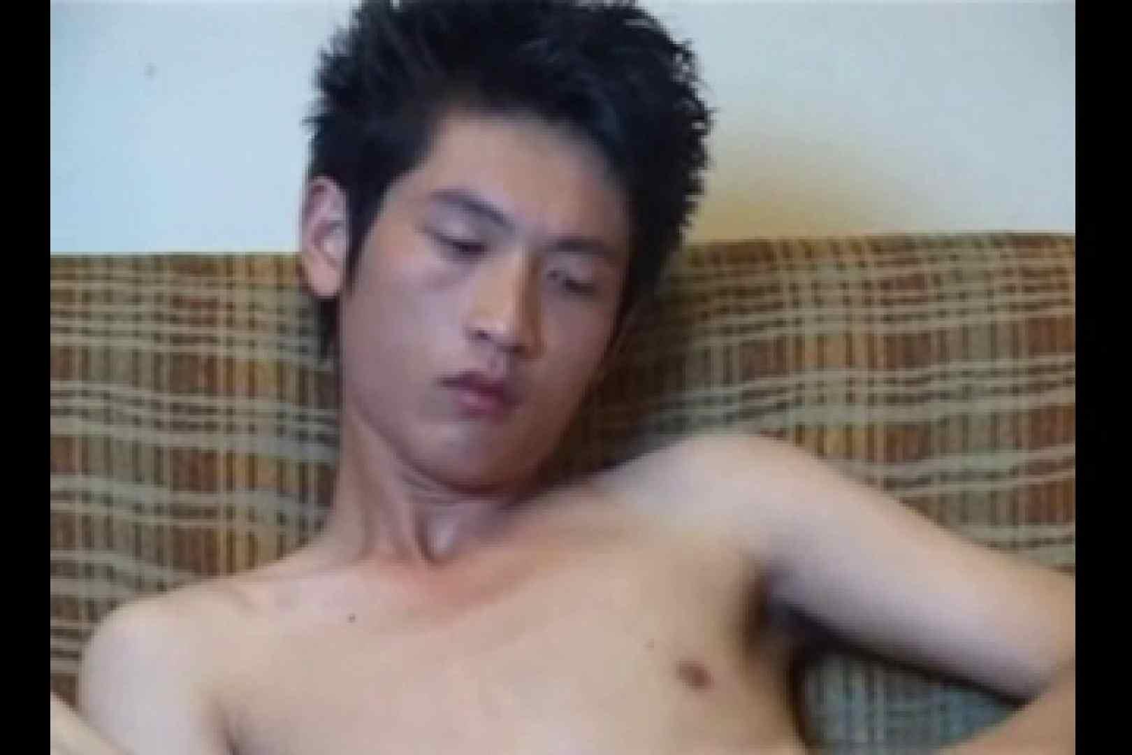 ASIAN BOY Vol.11 フェチ色々 | フェラDE絶頂  93pic 1
