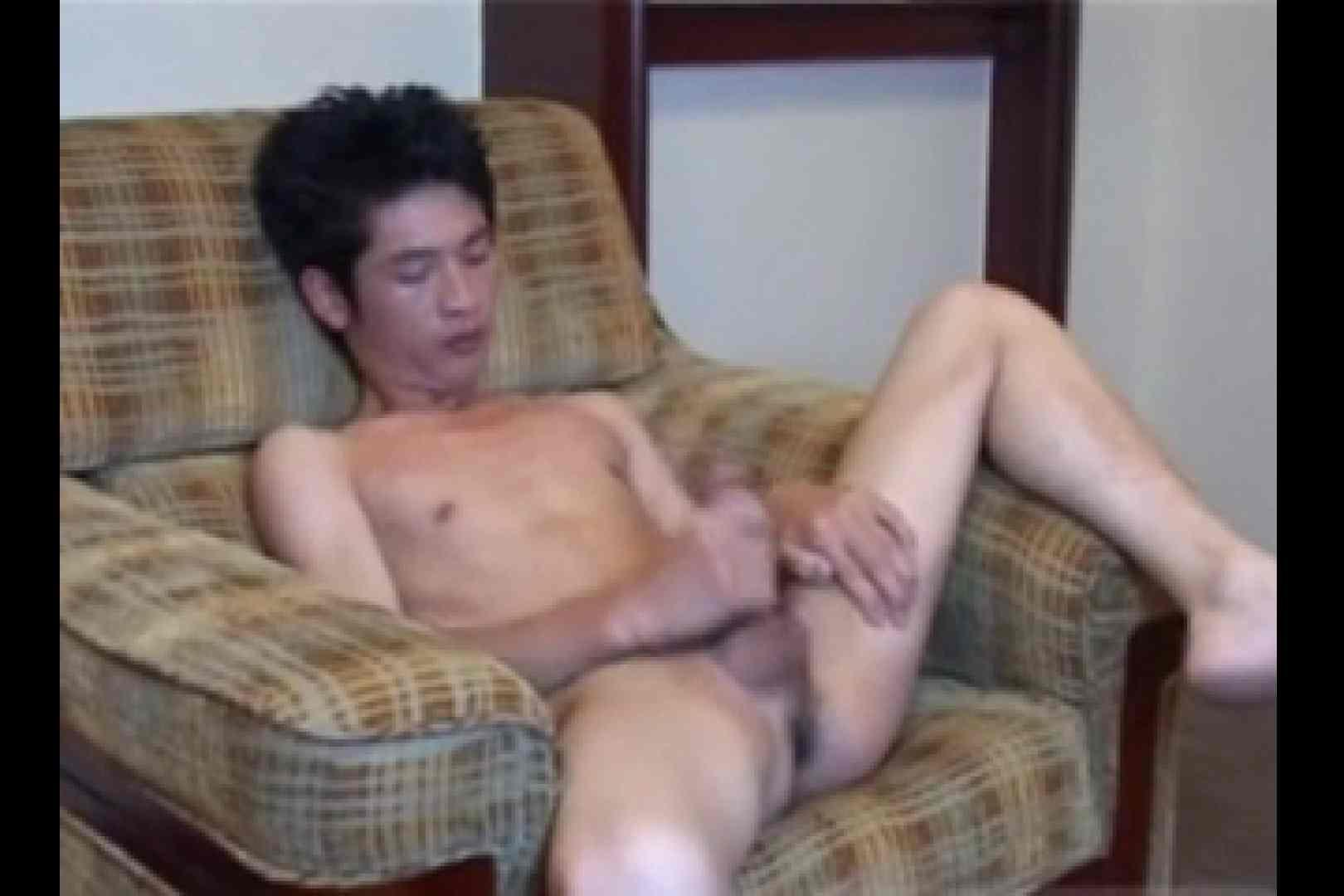 ASIAN BOY Vol.11 フェチ色々 | フェラDE絶頂  93pic 6
