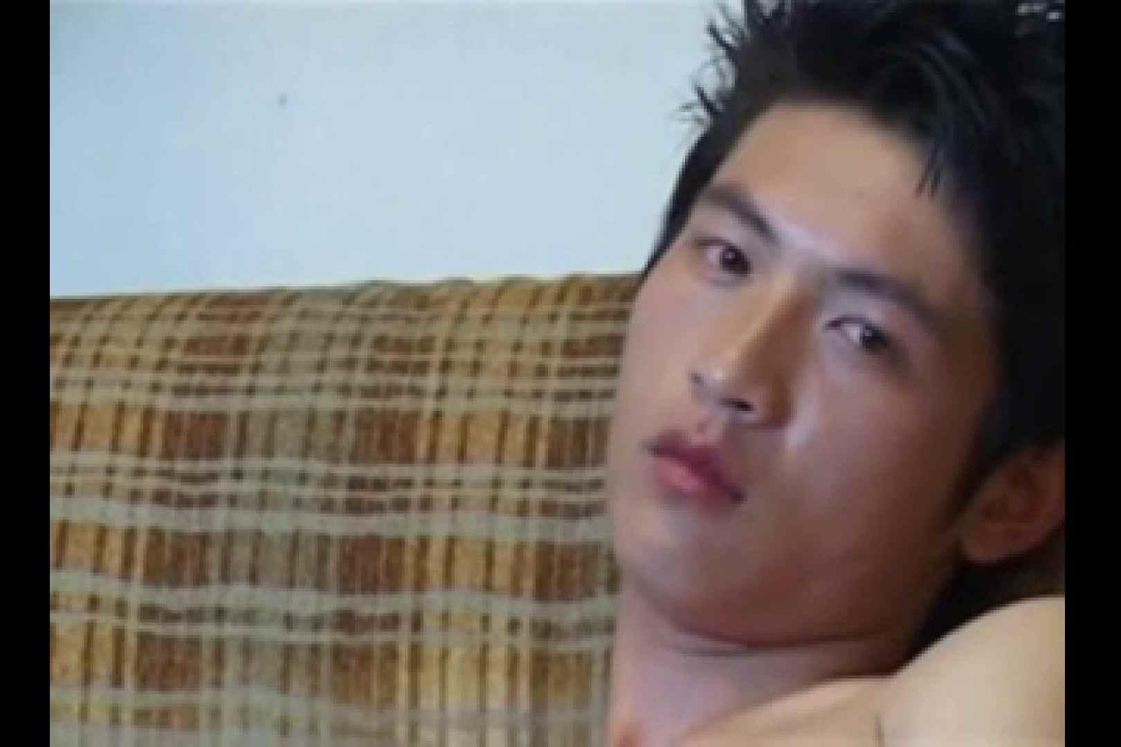 ASIAN BOY Vol.11 フェチ色々 | フェラDE絶頂  93pic 27