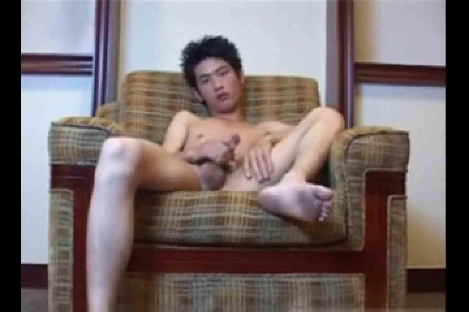 ASIAN BOY Vol.11 フェチ色々 | フェラDE絶頂  93pic 36