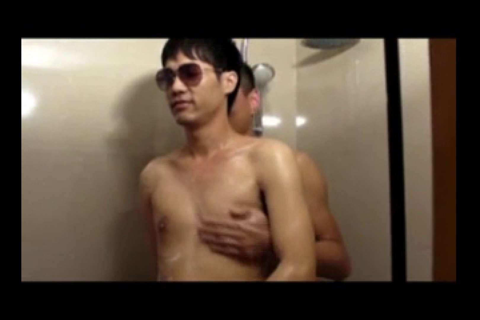 ASIAN BOY Vol.12 手コキ   入浴・シャワー  92pic 24