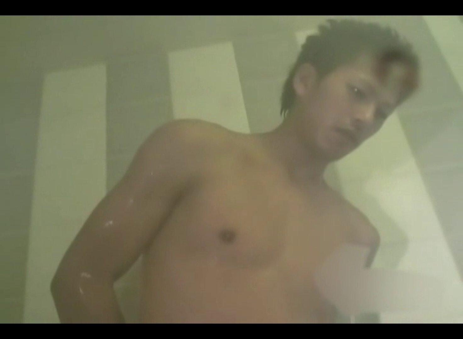 オラオラ系兄さんが超絶テクニックでイクっ!!前編 ボーイズ私服 | ドキュメント  71pic 14