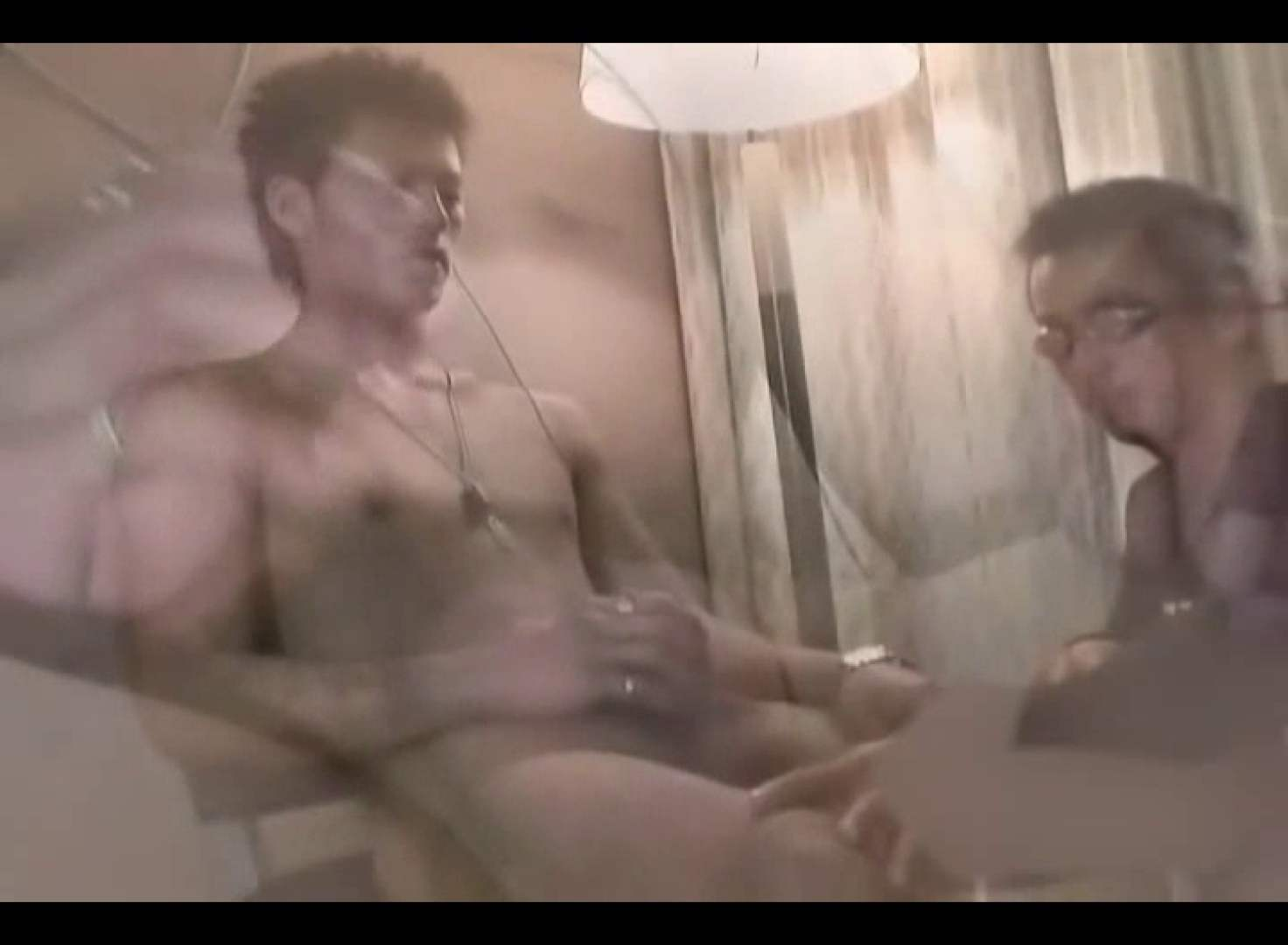 オラオラ系兄さんが超絶テクニックでイクっ!!前編 ボーイズ私服 | ドキュメント  71pic 43