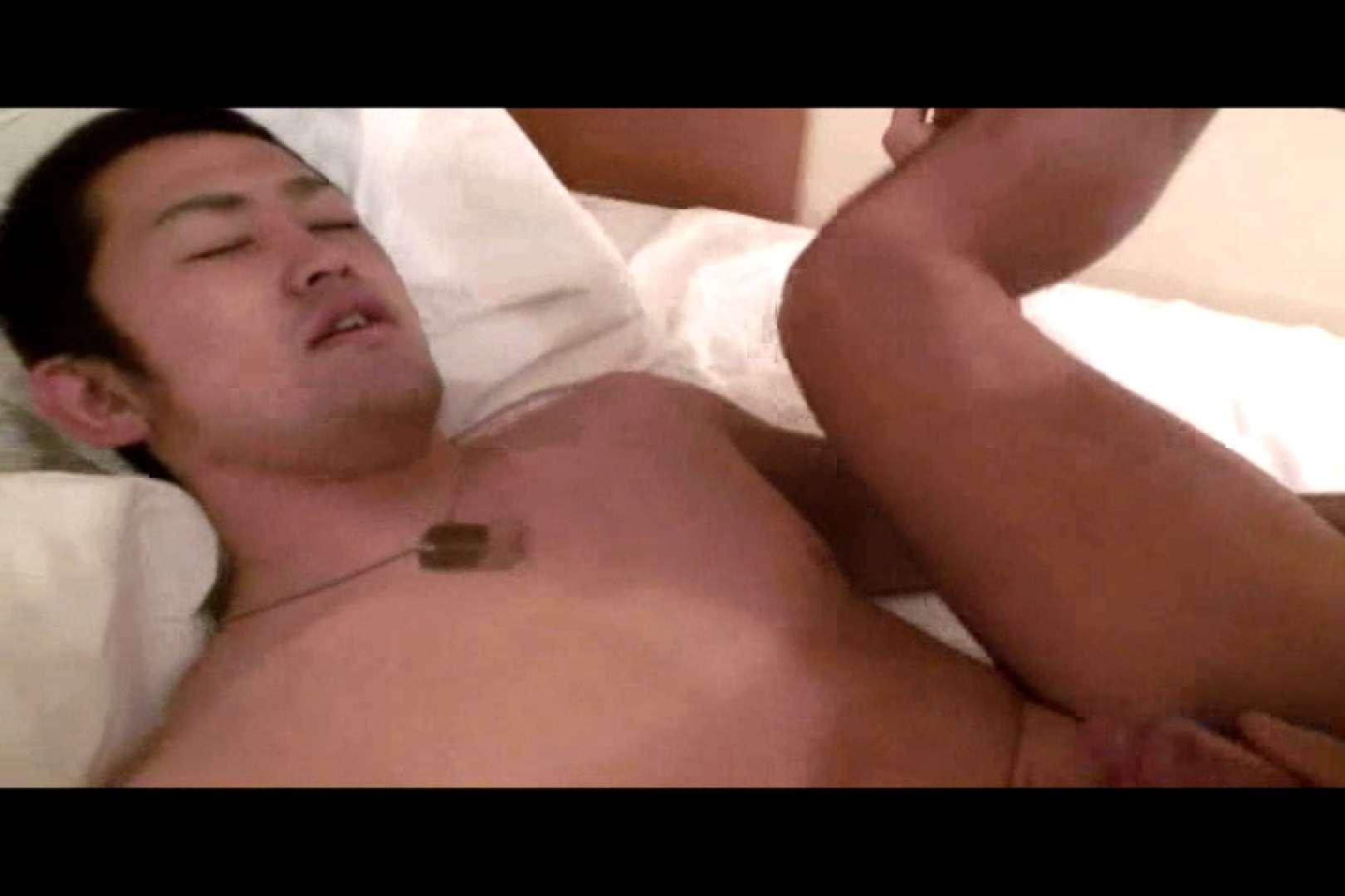 イケメンモッコリウォッチング!!No.07 フェチ色々 | 男天国  86pic 10