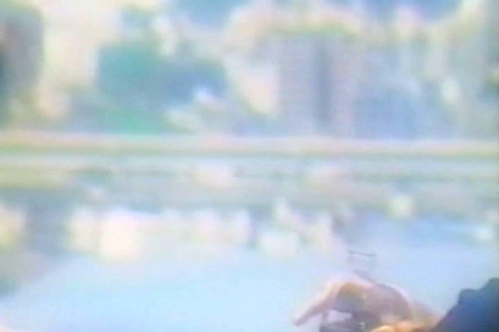 発掘!!あの頃の名作 Vol.02 スジ筋系ボーイズ | スリム美少年系ジャニ系  75pic 18