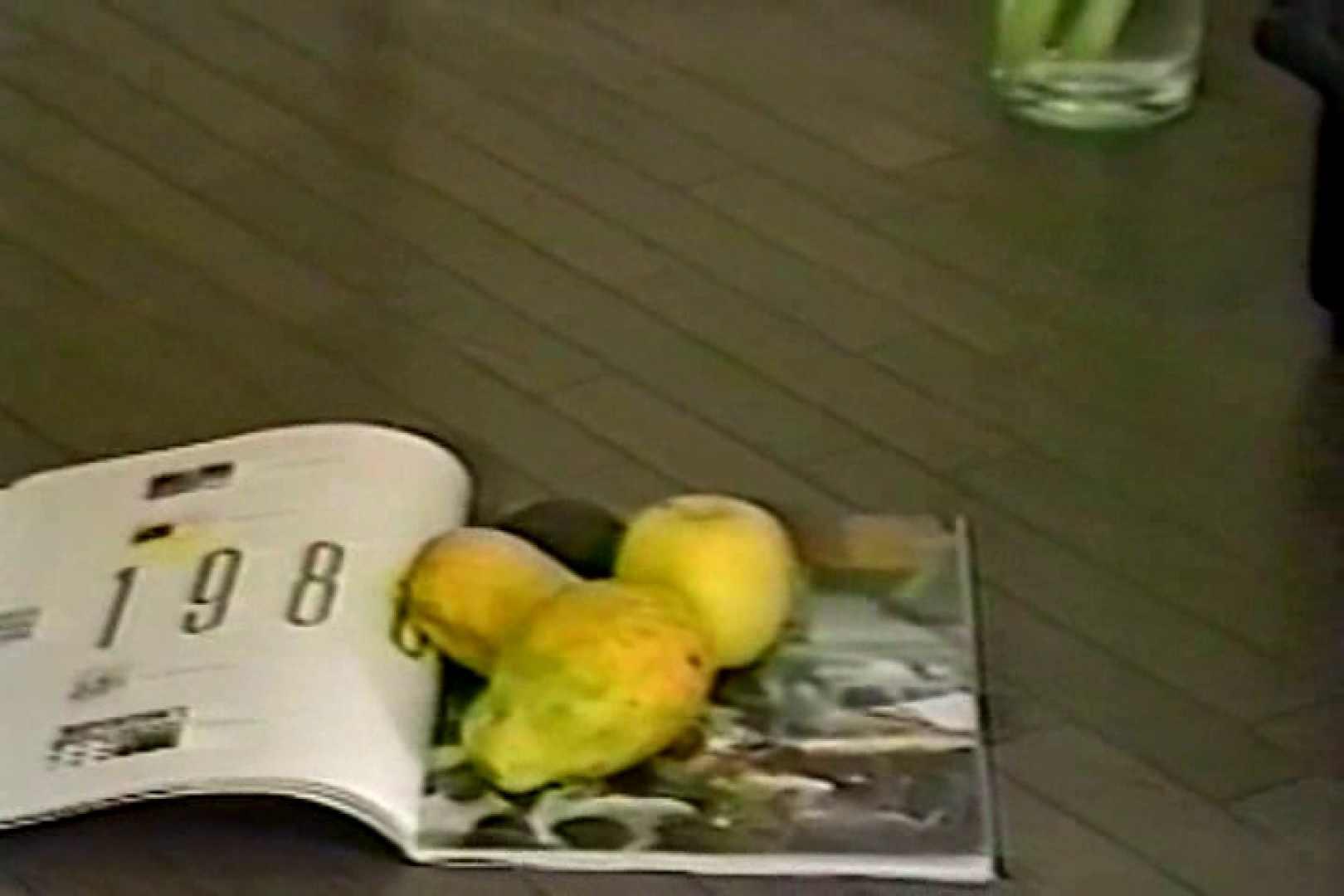 発掘!!あの頃の名作 Vol.02 スジ筋系ボーイズ | スリム美少年系ジャニ系  75pic 35