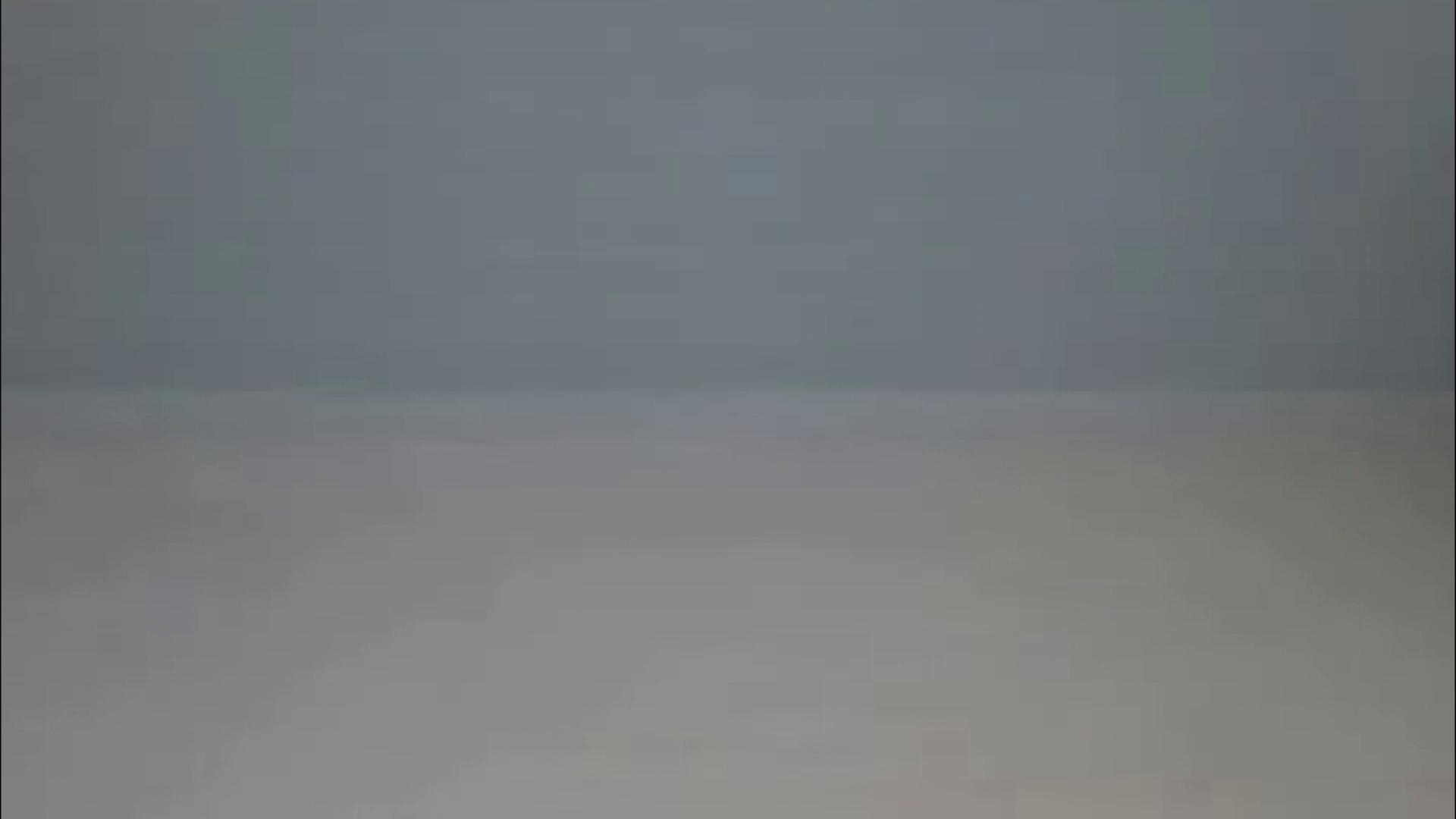 流出マル秘ファイル!ライブオナニーⅡFile.06 オナニー特集 | 流出動画  50pic 38