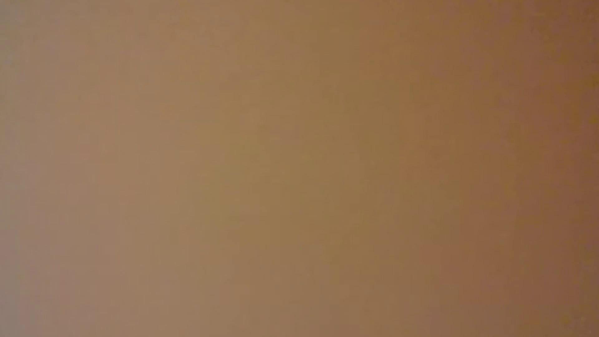 流出マル秘ファイル!ライブオナニーⅡFile.08 ボーイズ私服   ノンケボーイズ  71pic 33
