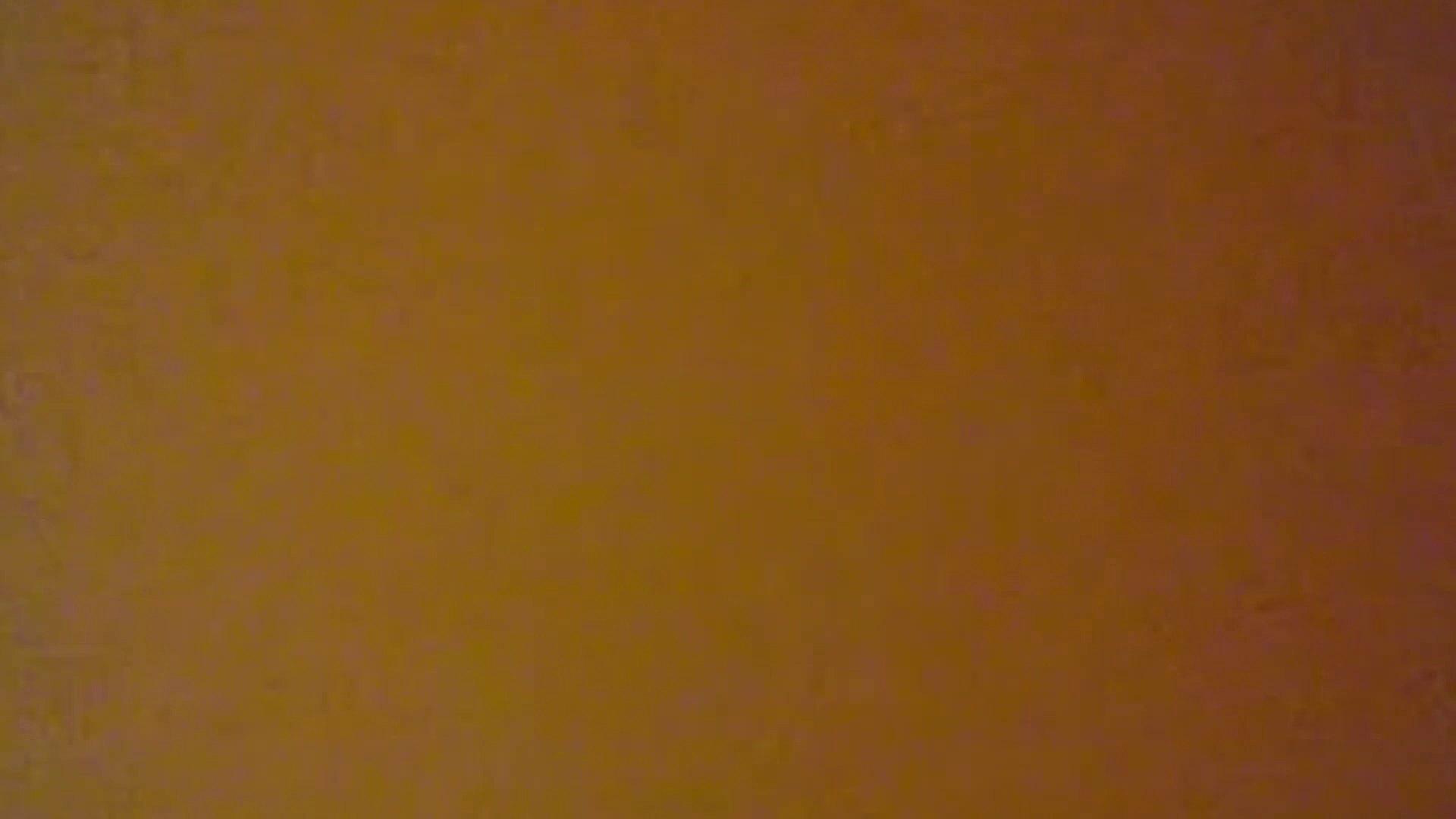 流出マル秘ファイル!ライブオナニーⅡFile.08 ボーイズ私服   ノンケボーイズ  71pic 34