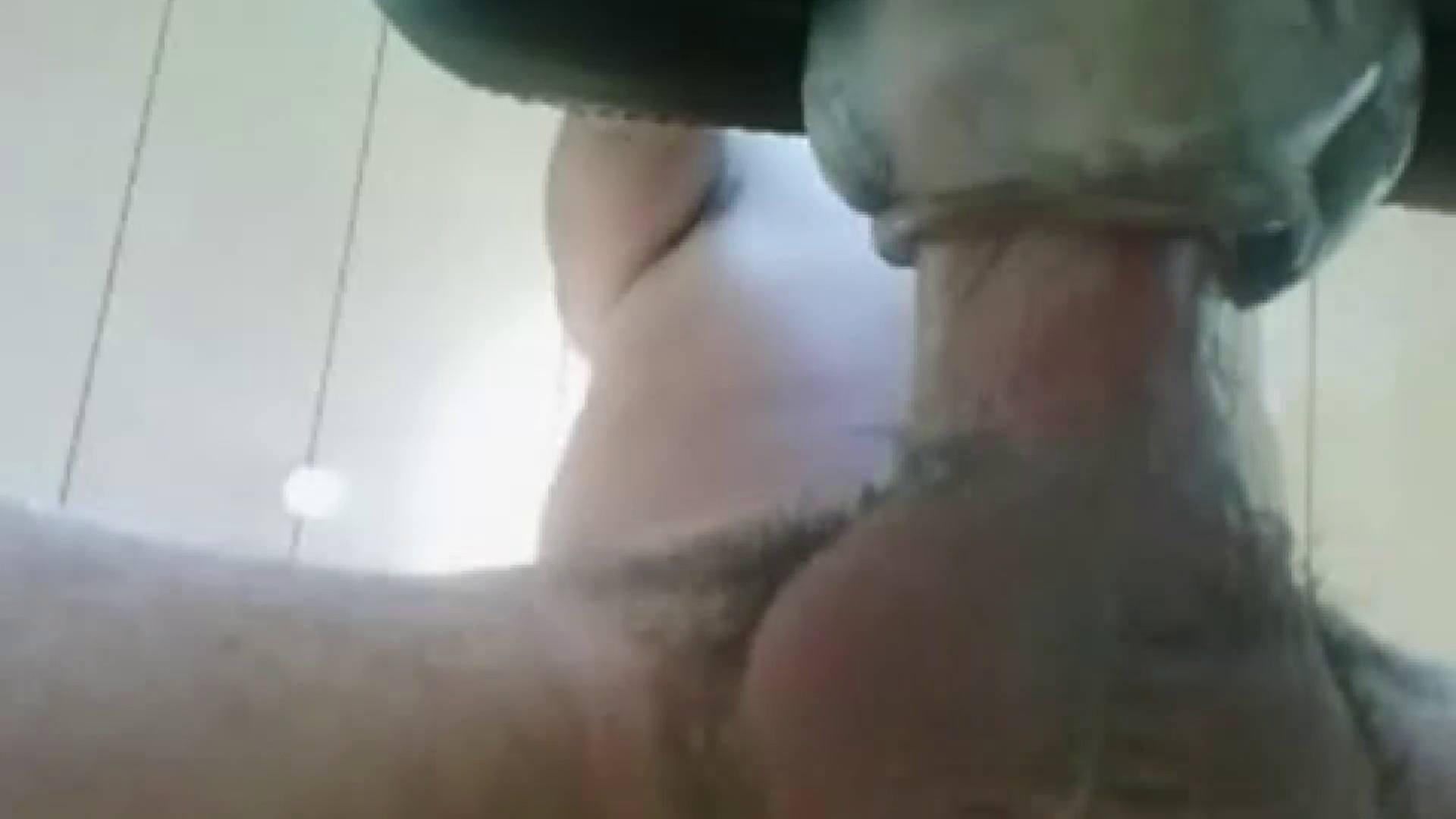 流出マル秘ファイル!ライブオナニーⅡFile.09 イケメンのsex | ボーイズ私服  68pic 62