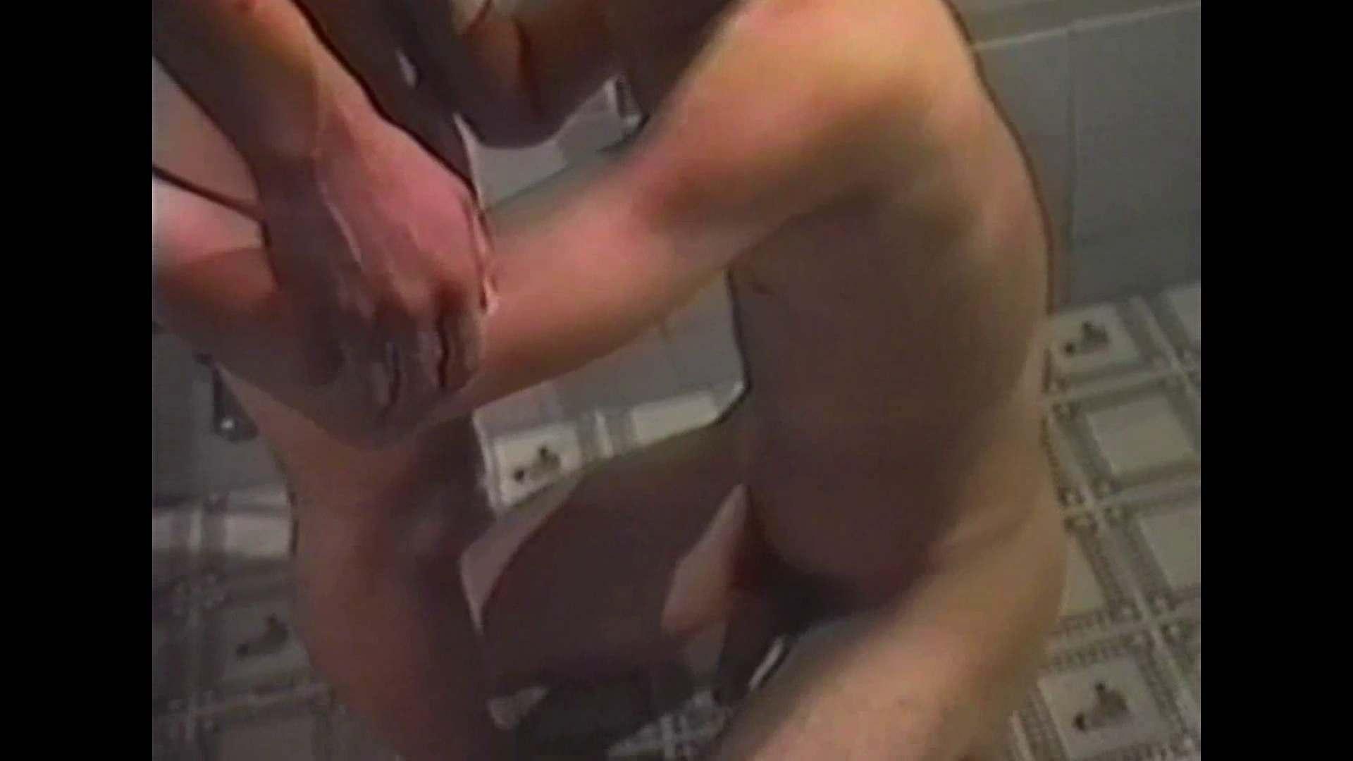 名作厳選掘り起し!!第3弾あの頃の奴等のアツアツFUCK!! File.02 ハメ撮り | 入浴・シャワー  97pic 7