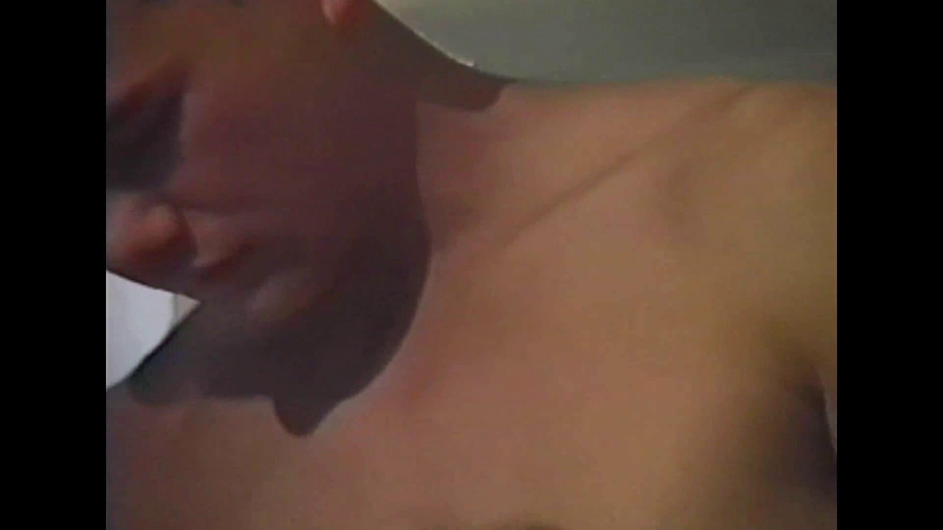 名作厳選掘り起し!!第3弾あの頃の奴等のアツアツFUCK!! File.02 ハメ撮り | 入浴・シャワー  97pic 19