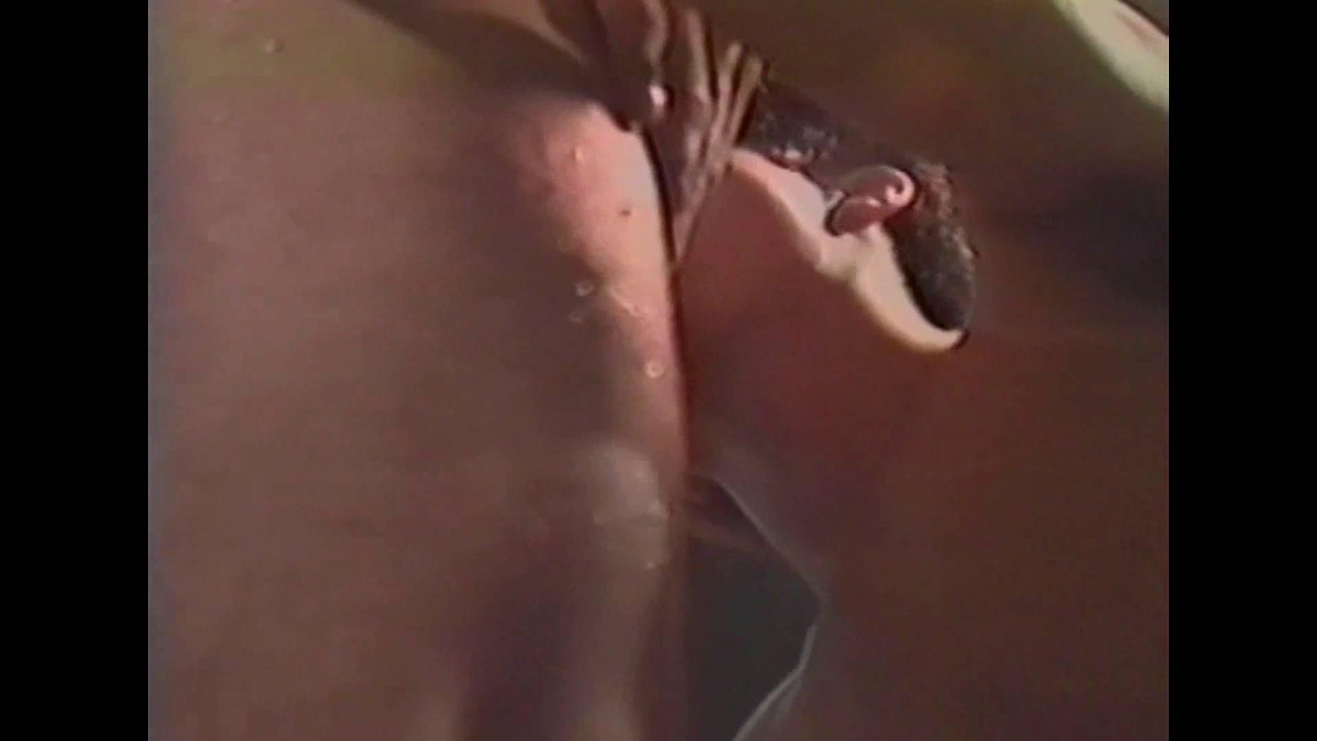 名作厳選掘り起し!!第3弾あの頃の奴等のアツアツFUCK!! File.02 ハメ撮り | 入浴・シャワー  97pic 87