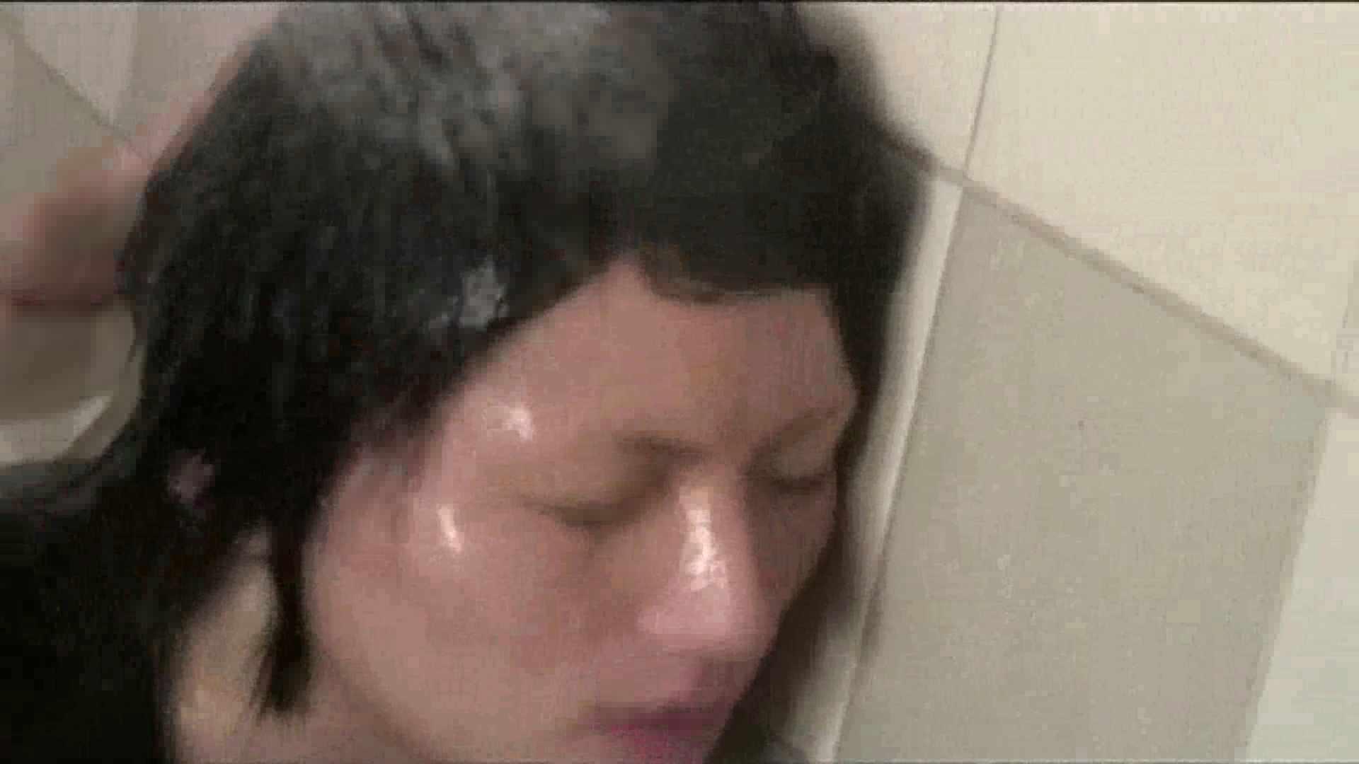 ドSな男!水責め 入浴・シャワー | ドラマ  54pic 19