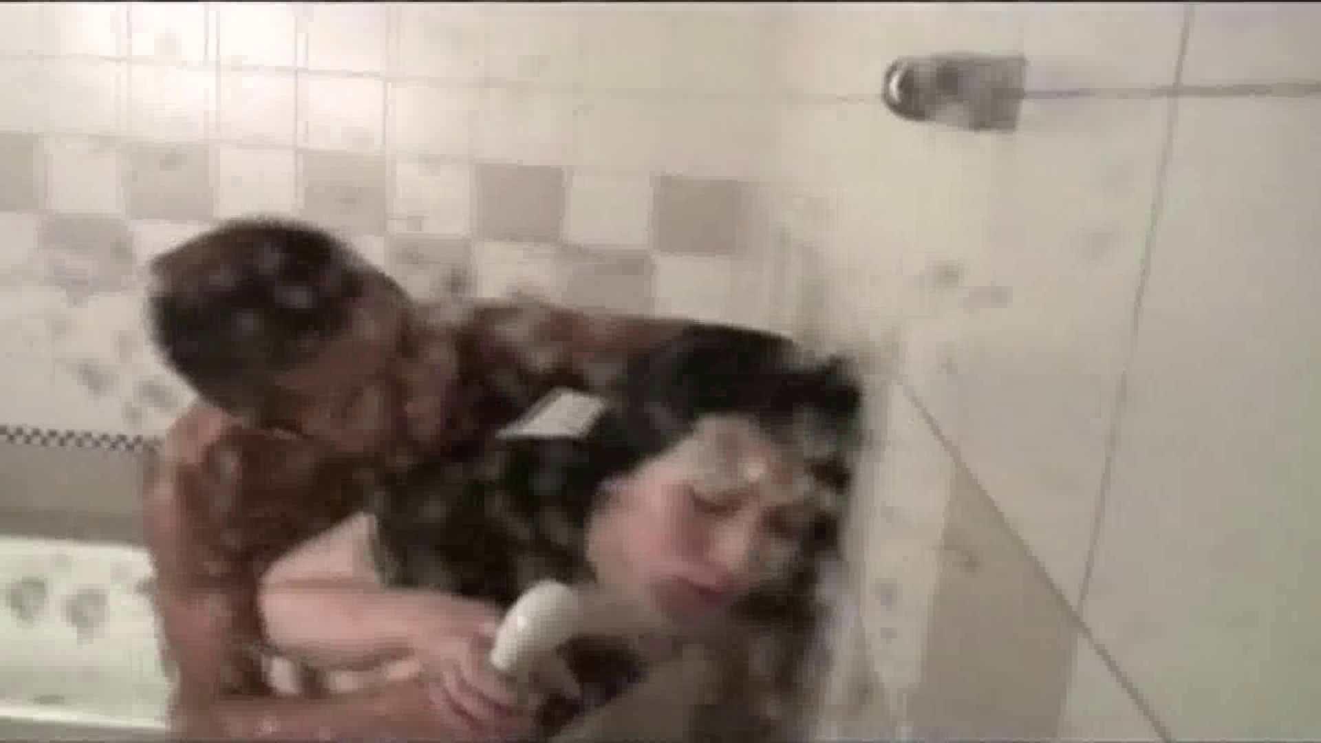 ドSな男!水責め 入浴・シャワー | ドラマ  54pic 27